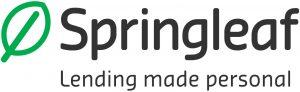 Springleaf support for mainframe v2