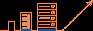 mainframe-outsourcing-server-illustration