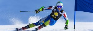 outsourcing mainframe skiing picture