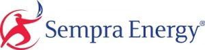 sempra logo mainframe support